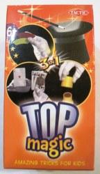 Top Magic Super Tricks #6