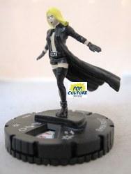 Heroclix Uncanny X-Men 005a Emma Frost