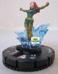 Heroclix Wolverine vs Cyclops: X-men Regenesis 017 Cannonball