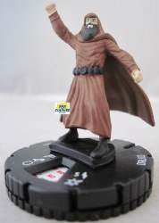Heroclix World's Finest 014 Druid