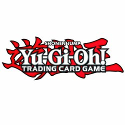 Yugioh 300+ Card Grab Bag