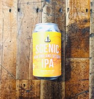 Scenic - 12oz Can