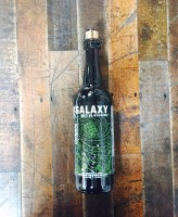 Galaxy Ipa -  750ml
