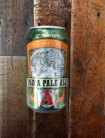 Avery Ipa - 12oz Can