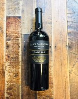 Salice Salentino - 750ml