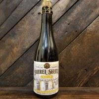 Barrel Select Gold - 375ml
