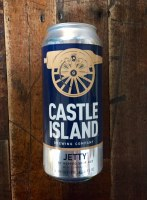 Jetty - 16oz Can