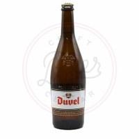 Duvel - 750ml