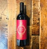 Exem Bordeaux '15 - 750ml