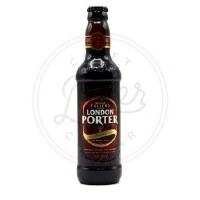 Fuller's London Porter - 330ml