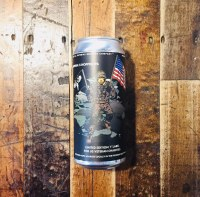 """""""v"""" Imperial - 16oz Can"""