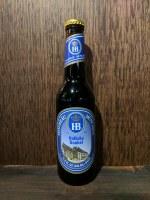 Hofbrau Dunkel - 330ml