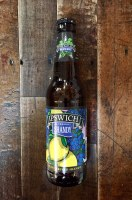Ipswich Blueberry Shandy- 12oz