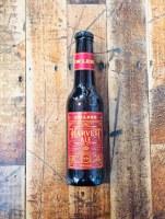 Harvest Ale '17 - 330ml