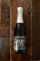 Faro - 355ml