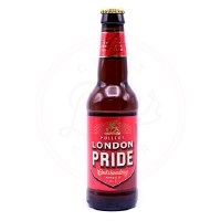 London Pride - 330ml