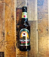 Magners Original - 12oz