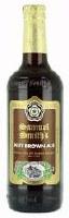 Samuel Smith Nut Brown - 560ml