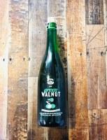 Green Walnut Geuze - 750ml