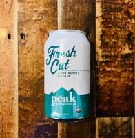 Peak Fresh Cut - 12ozcan