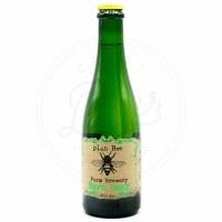 Barn Beer - 375ml
