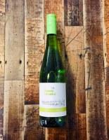 Vinho Verde Doc - 750ml