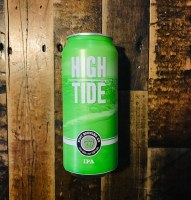 High Tide - 16oz Can