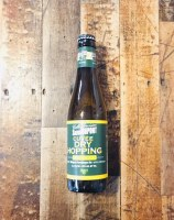 Cuvee Dry Hopping - 330ml