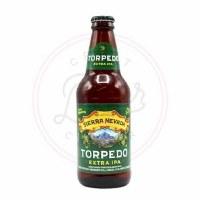 Torpedo Extra Ipa - 12oz
