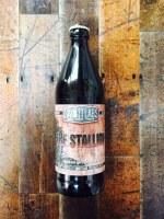 Smuttlabs The Stallion - 500ml