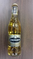 Strongbow Gold Apple - 12oz