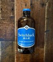 Switchback Ale - 12oz
