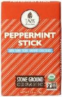 Peppermint Stick
