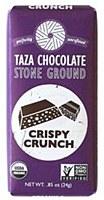 Crispy Crunch Tazito