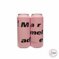 Marmelade - 500ml Can