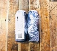 1 Ton Of Pomegrenate - 500ml