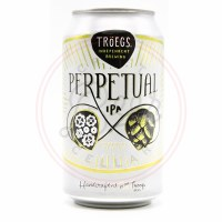 Perpetual Ipa - 12oz Can