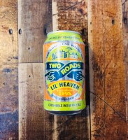 Lil' Heaven - 12oz Can