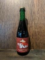 Verzet Oud Bruin - 375ml