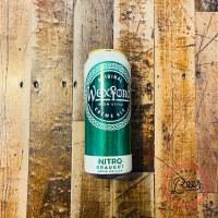 Wexford Cream - 500ml Can