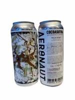 Cocoasutra - 16oz Can
