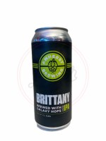 Brittany - 16oz Can