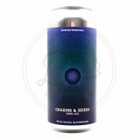 Charms & Hexes - 16oz Can