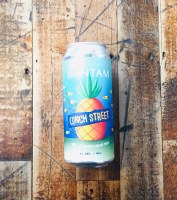Conch Street - 16oz Can