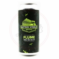 Flume - 16oz Can
