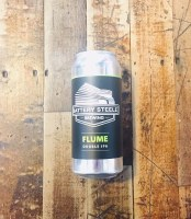 Flume Double Ipa - 16oz Can