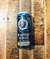 Be Hoppiest - 16oz Can