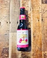 Bell's Cherry Stout - 12oz
