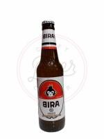 Bira White 91 - 12oz