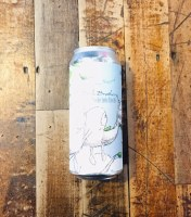Ddh Little Brother - 16oz Can